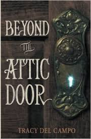 Beyond the attic