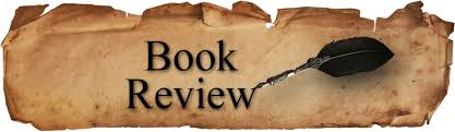 book review3