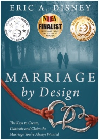 mbd-book-cover-awards