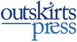 OutskirtsPress