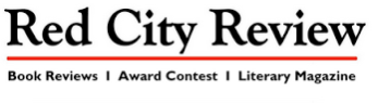 Red City Review 2