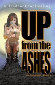 Up From The Ashes