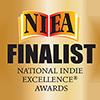 NIEAseal-2014-Finalist-low resol