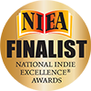 NIEAseal-2014-Finalist-low resol