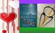 Marriage by Design Promo photo