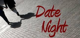 date-night-2