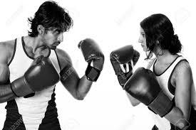 Boxers 1
